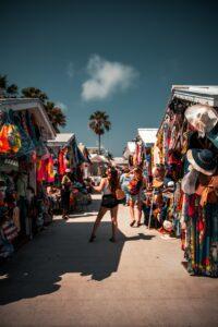 marketplace freeport